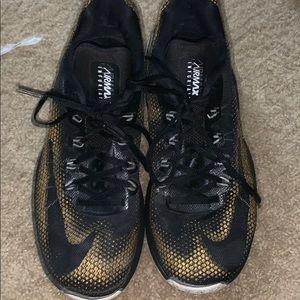 Men's Nike AirMax infuriate
